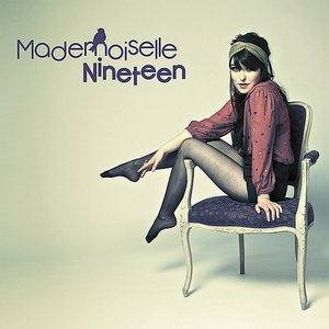 Image pour 'Mademoiselle Nineteen'
