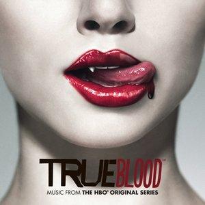 Bild für 'True Blood OST Volume I'