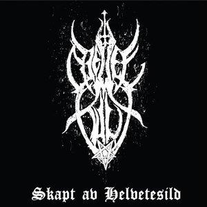 Image for 'Skapt av Helvetesild'