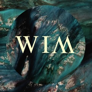Image for 'Wim The Band'