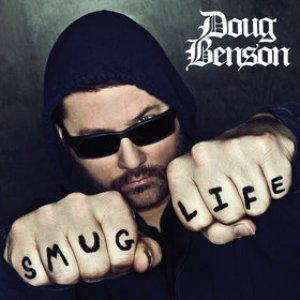 Image for 'Smug Life'