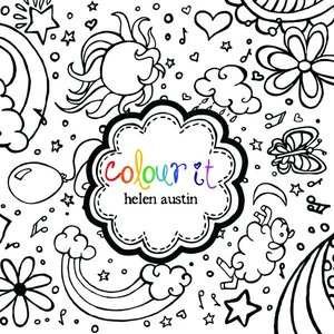 Image for 'Colour It'