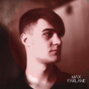 Image for 'Max Farlane'