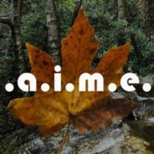 Image for 'Aime Remixes Radiohead, Brian Eno, David Byrne, Minus The Bear'