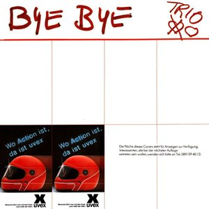 Image for 'Bye Bye'