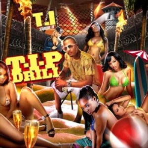 Image for 'T.I.P. Drill'