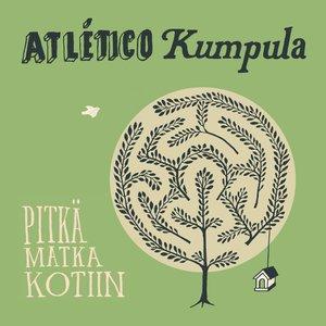 Image for 'Pitkä Matka Kotiin'