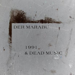 Imagem de '1991 (& Dead Music)'
