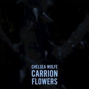 Imagen de 'Carrion Flowers - Single'