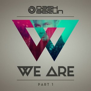 Image for 'We Are (Part 1)'