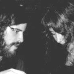 Image for 'Vashti Bunyan & Devendra Banhart'