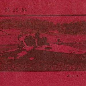 Image for 'Adieu!'