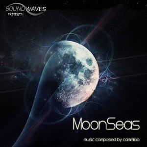 Zdjęcia dla 'Moonseas'