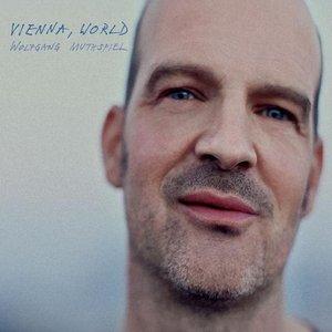 Image for 'Vienna, World'