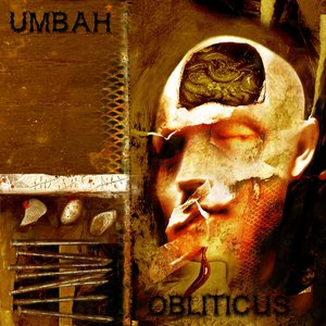 Image for 'OBLITICUS'