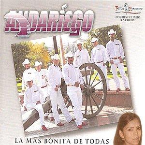 Image for 'La Mas Bonita De Todas'