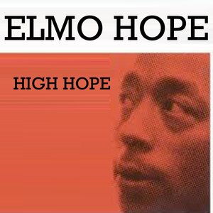 Image for 'High Hope'