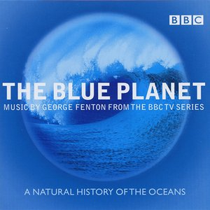 Image for 'The Blue Planet'