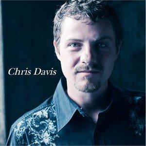 Image for 'Chris Davis'