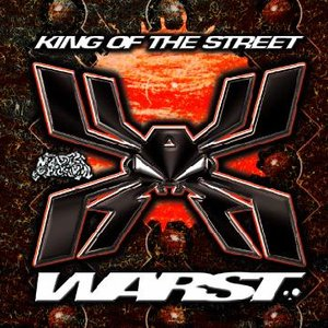 Image for 'King Of The Street'