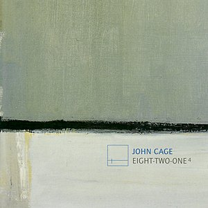 Image for 'Eight'