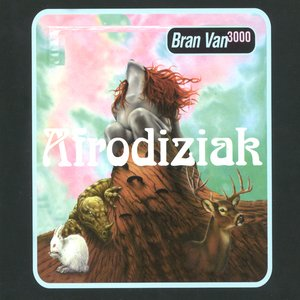 Image for 'Afrodiziak(International only) (US Album Version)'