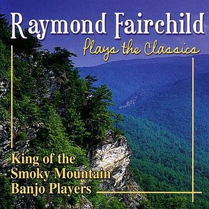 Image for 'King Of The Smoky Mountain Banjo Players'