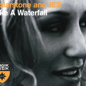 Image for 'Solarstone & JES'