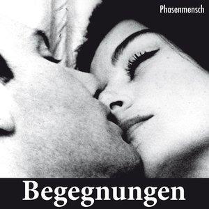 Image for 'Begegnungen'
