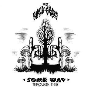 Image pour 'Some Way Through This'