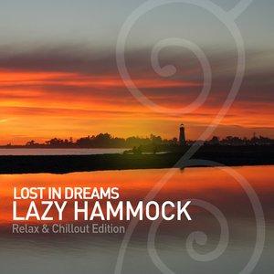 Bild für 'Lost in Dreams (Relax & Chillout Edition)'
