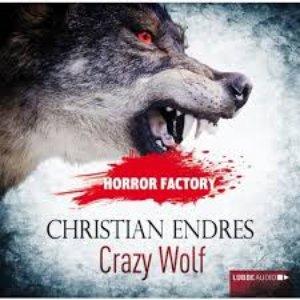 Image for 'Horror Factory, Folge 1: Pakt mit dem Tod'