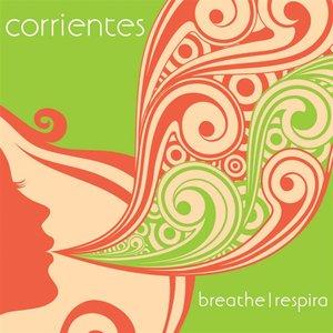 Imagen de 'Breathe/Respira'