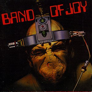 Imagem de 'Band of Joy'