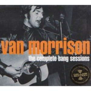 Image for 'The Complete Bang Sessions (disc 2)'