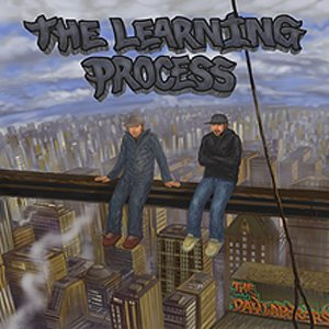 Bild für 'The Learning Process'