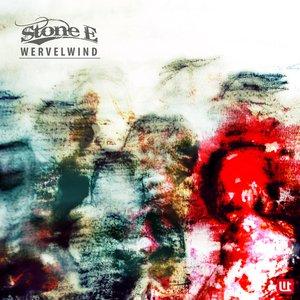 Imagem de 'Wervelwind'