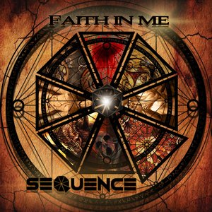 Image for 'Faith In Me'