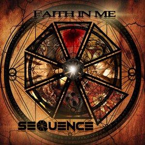 Image pour 'Faith In Me'