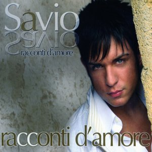 Image for 'Racconti d'amore'