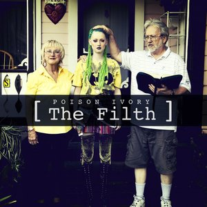 Image for 'The Filth - EP'