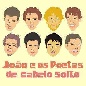 Image for 'João'