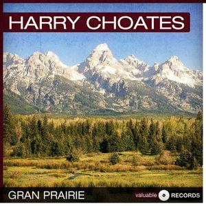Image for 'Gran Prairie'