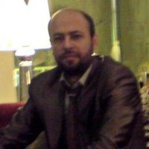 Image for 'Medhat Mamdooh'