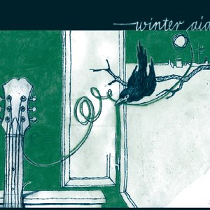 Image for 'Winter Aid'
