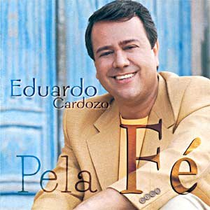 Image for 'Eduardo Cardozo'
