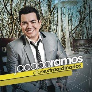 Image pour 'Dias Extraordinarios'