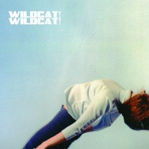 Image for 'Wildcat! Wildcat! - EP'