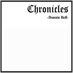 Image for 'Chronicles'