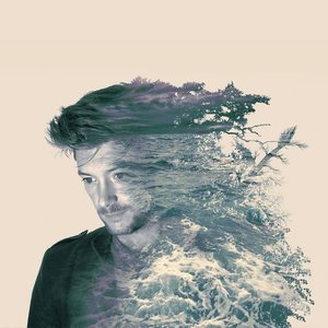 Image for 'Matt Woods'
